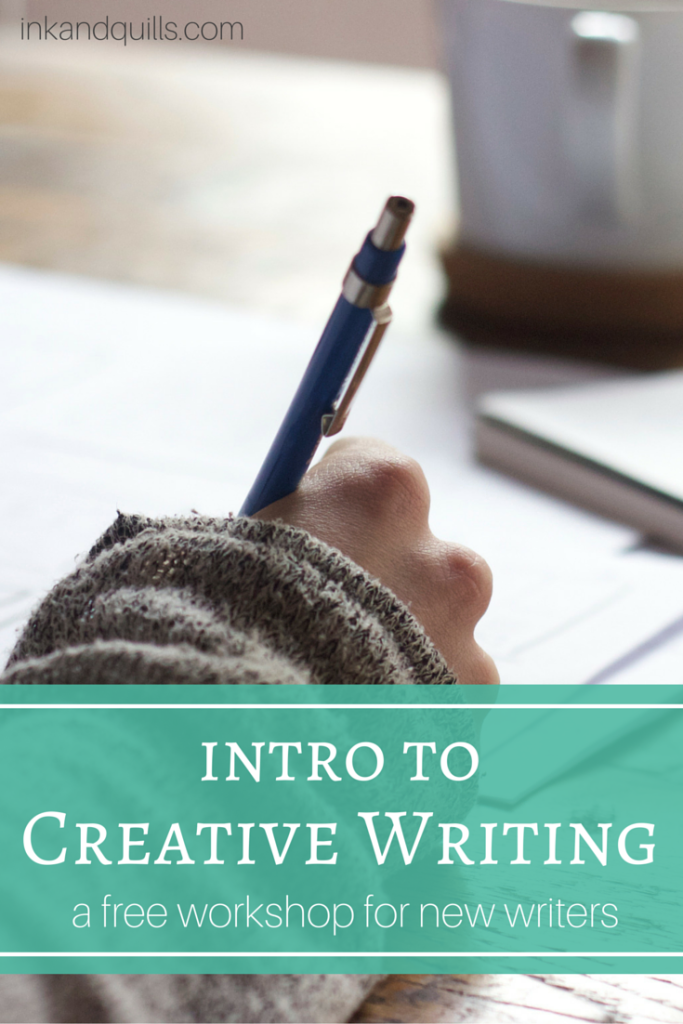 creative writing forums A free forum where christians can meet other writers, share their work, and join the discussion free poetry and short story writing contests free writing resources and help, just ask lora.